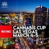 Cannabis Cup теперь и в США
