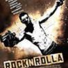 Победителю конкурса Нарды в качестве приза. - последнее сообщение от Rock-N-Rolla
