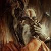 Помидоры че да как - последнее сообщение от Shiva dasa