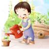 Grow-tumb- ЧЕМОДАН (100х50х90, ДНаТ 250Вт, ScrOG) - последнее сообщение от kuku-ruku