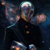 Psilocybe Cubensis Golden Teacher. Баклаха. Будем учиться ;) - последнее сообщение от THCplus